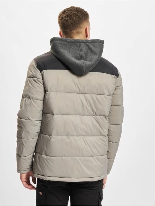 Redefined Rebel Giacca invernale RRVan grigio