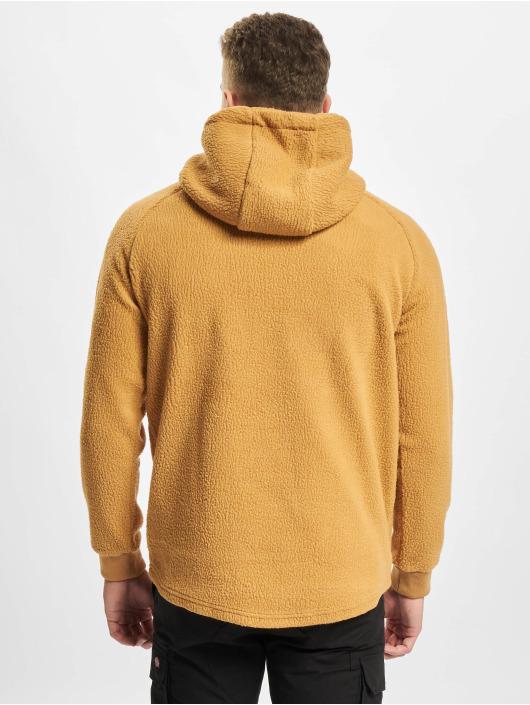 Redefined Rebel Hoodies RRRyan brun