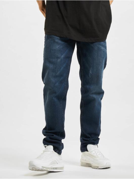 Redefined Rebel Jean slim Rrstockholm bleu