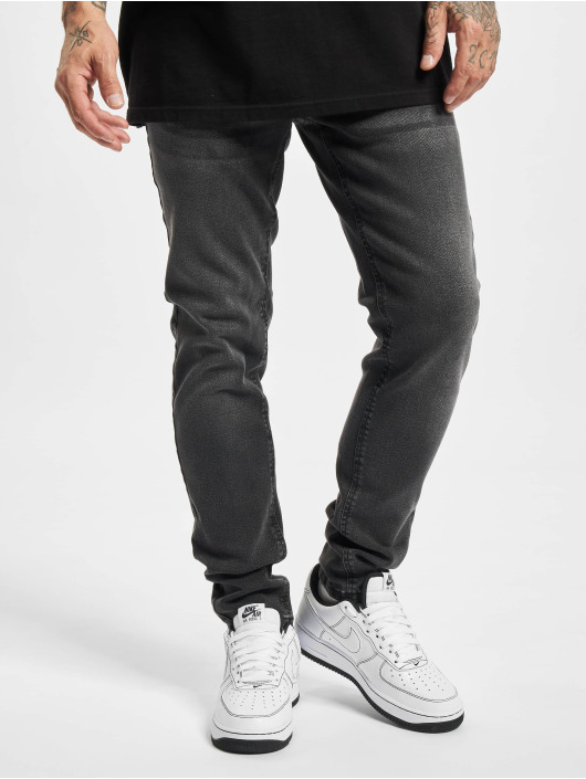 Redefined Rebel Jean slim Copenhagen Slim Fit noir
