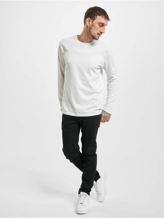 Redefined Rebel Jeans slim fit Rebel Copenhagen nero