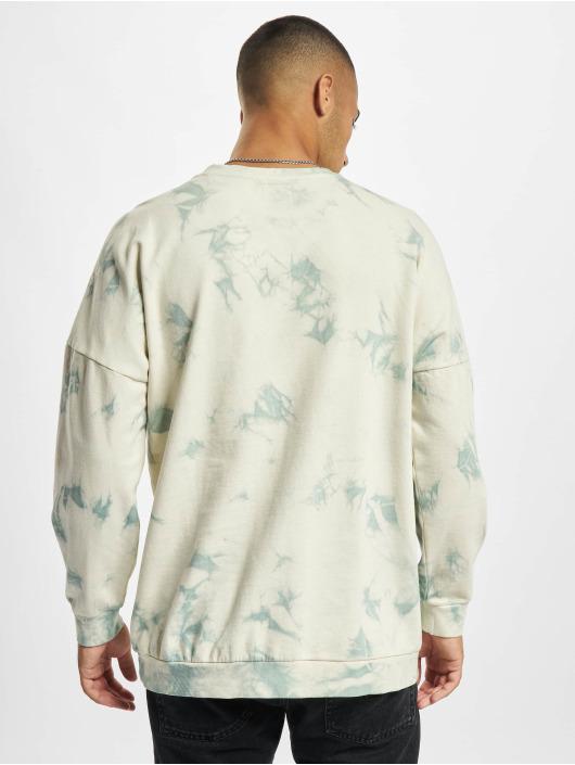 Redefined Rebel Pullover Timothy blue