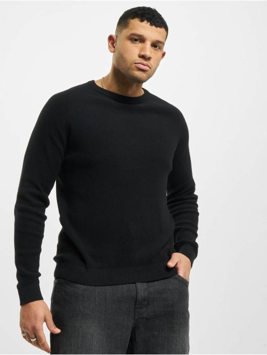 Redefined Rebel Pullover Rebel Rrbear schwarz