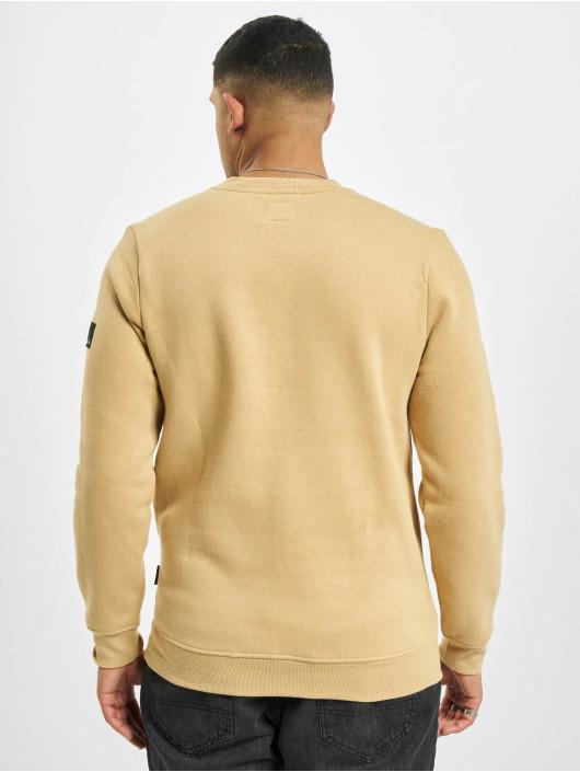 Redefined Rebel Puserot Rebel Rrbruce beige