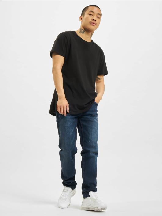 Redefined Rebel Slim Fit Jeans Rrstockholm blau