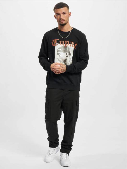 Redefined Rebel Swetry Holden czarny