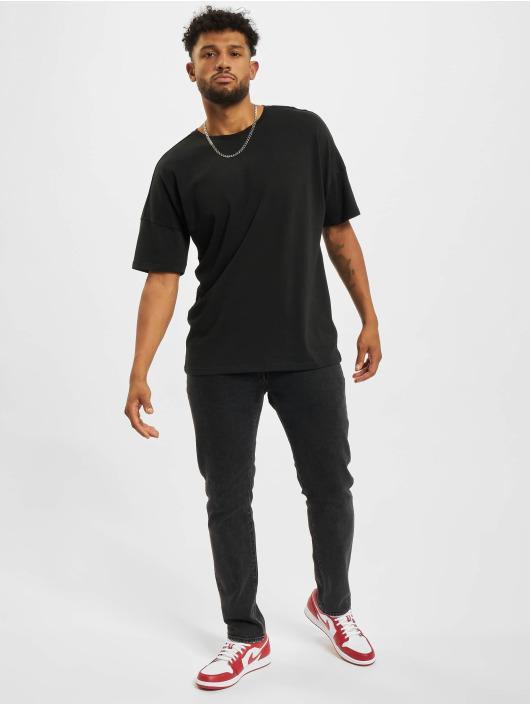 Redefined Rebel T-Shirt Rebel Conner noir