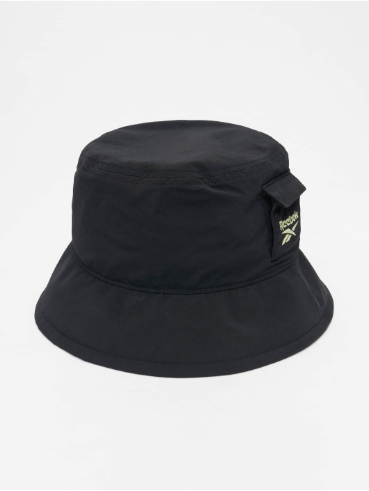 Reebok Шляпа Classics Summer Retreat черный