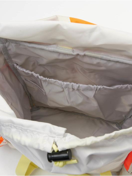 Reebok Backpack Classic Archive beige