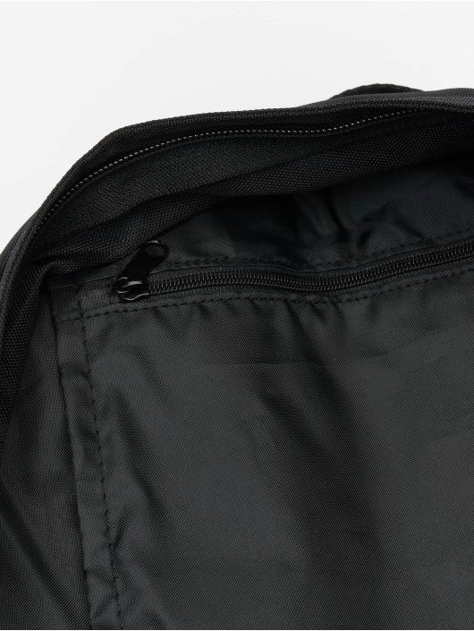 Reebok Backpack Graphic RTW black