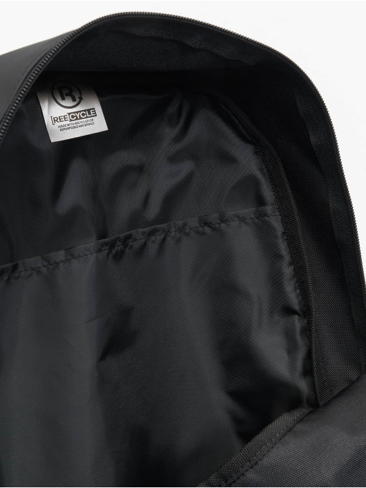 Reebok Backpack Foundation black
