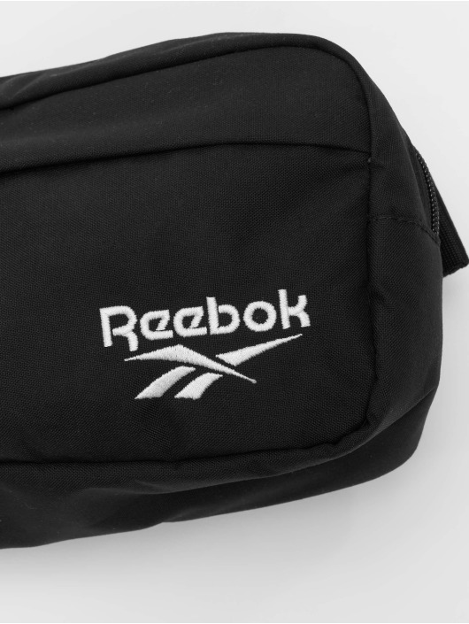 Reebok Bag Classics Foundation black