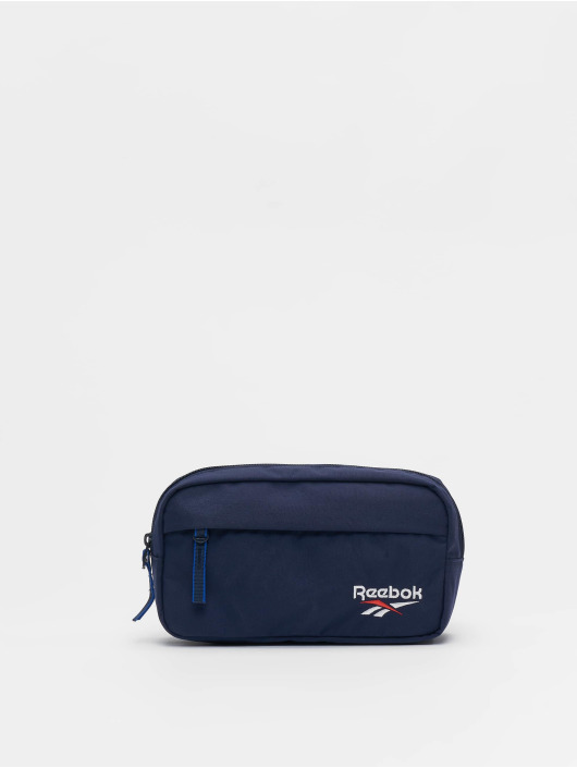 Reebok Bag Classics Foundation blue