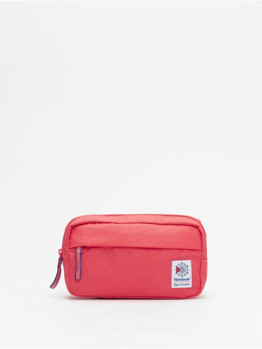 Reebok Bag Classic FO rose