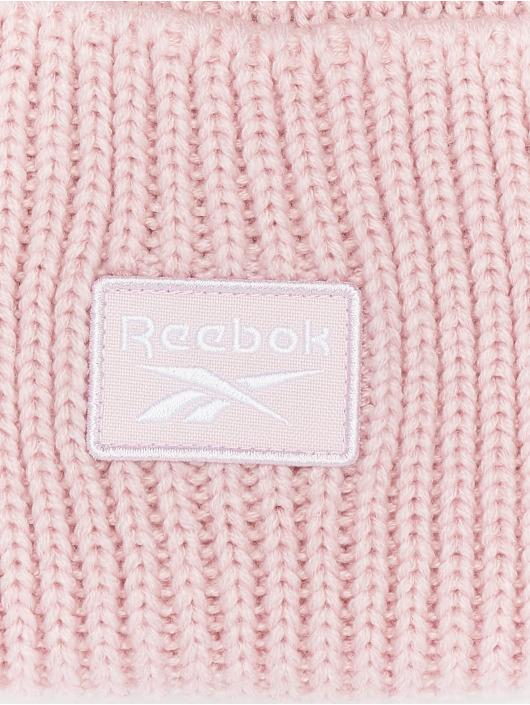 Reebok Bonnet CL FO rose