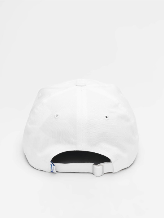 Reebok Casquette Snapback & Strapback  blanc