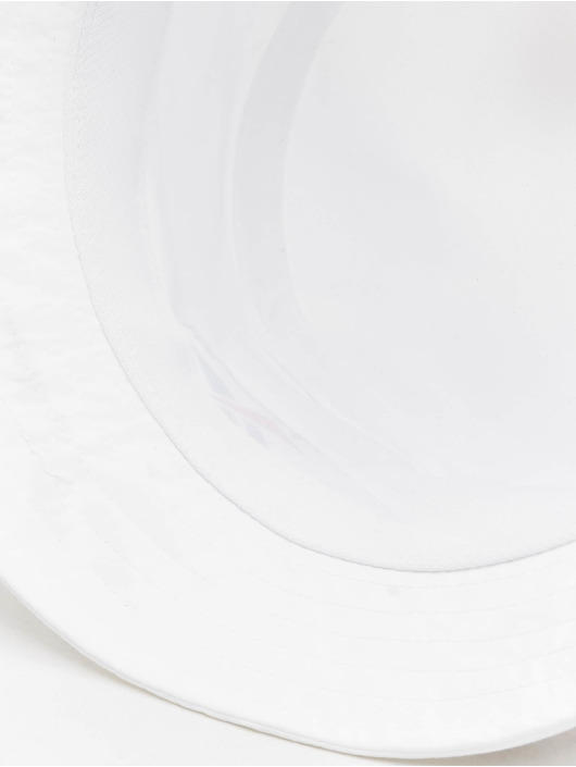 Reebok Chapeau Classic Vector blanc