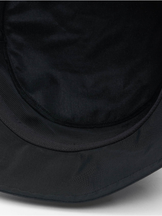Reebok Chapeau Classics Foundation noir