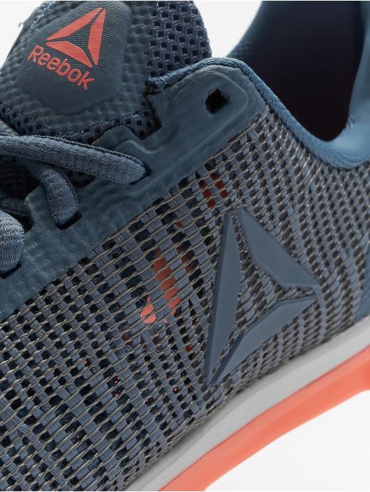 Chaussures de running | Reebok | Speed TR Flexweave Shoes