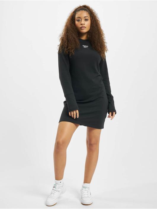 Reebok Dress Classics F SL black