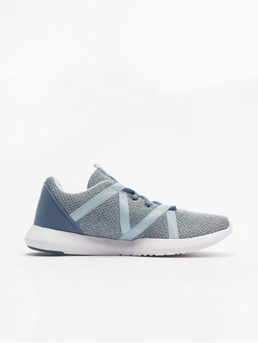 Reebok Fitness Shoes Reago Essent blue
