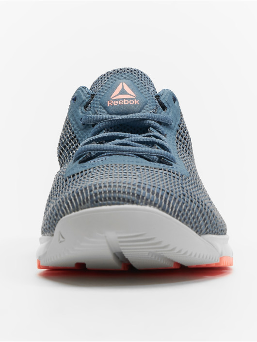 Reebok Fitness Shoes Speed TR Flexweave blue