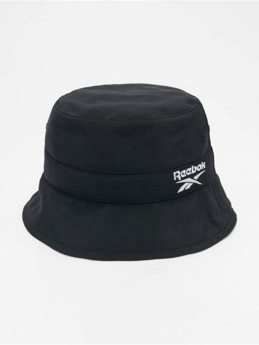 Reebok Hatt Classics Foundation svart