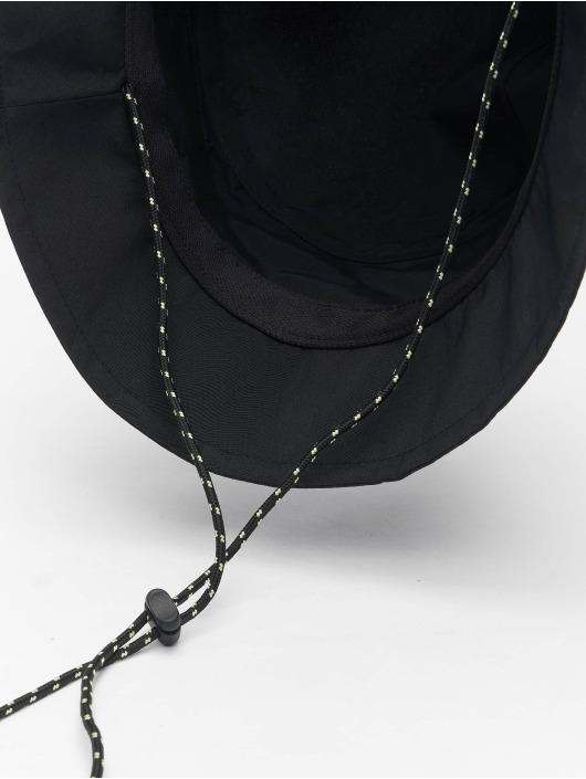 Reebok Hatt Classics Summer Retreat svart