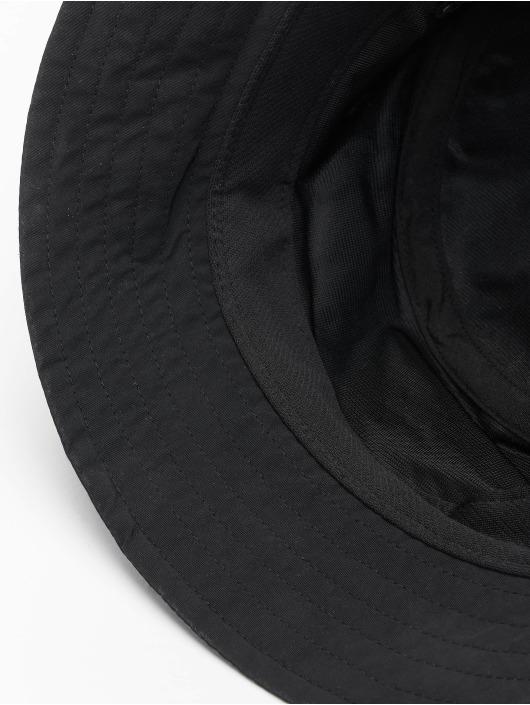 Reebok Hatter Classic Vector svart