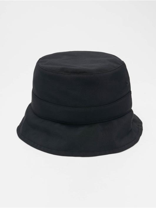 Reebok hoed Classics Foundation zwart