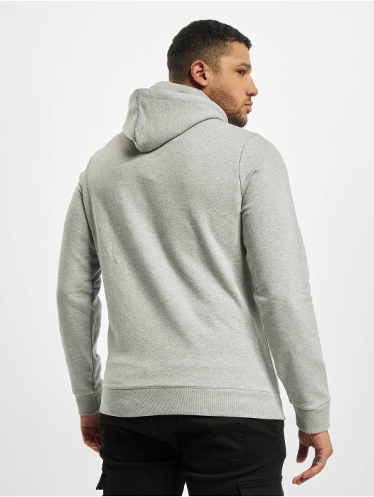 Reebok Hoodie Identity French Terry OTH grey
