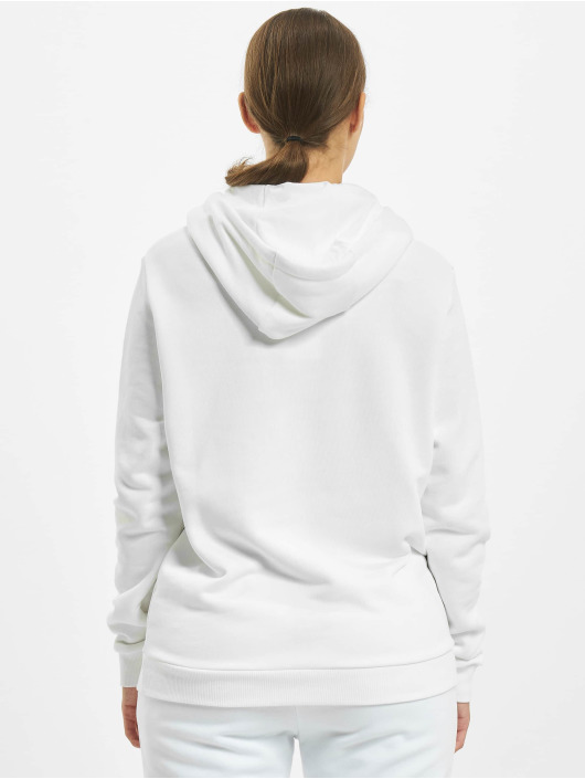 Reebok Hoodie Classics F Big Logo white
