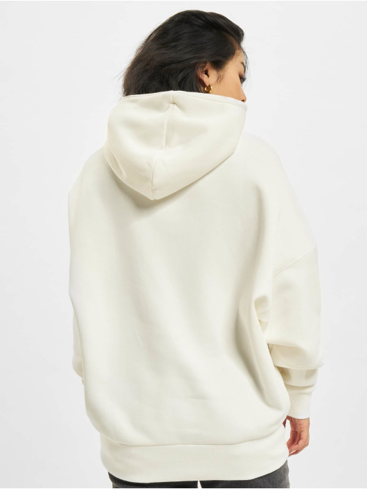 Reebok Hoodies SR Oversized beige