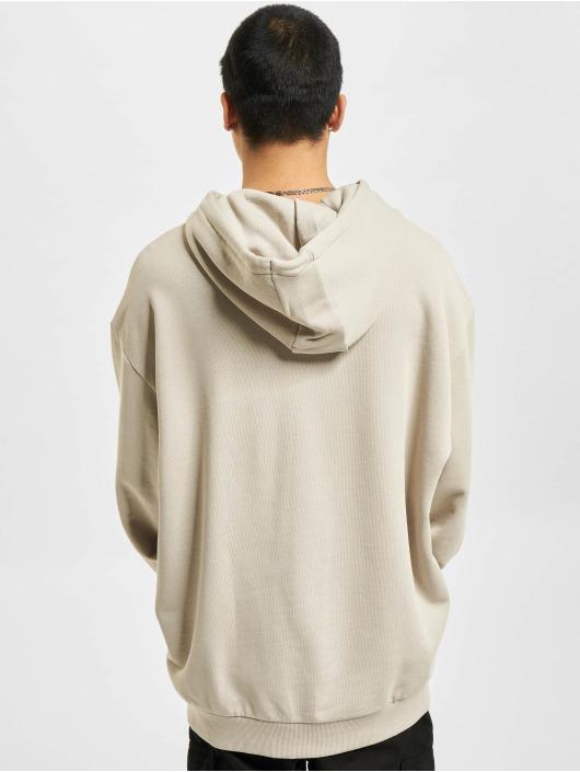 Reebok Hoody CL F Vector beige
