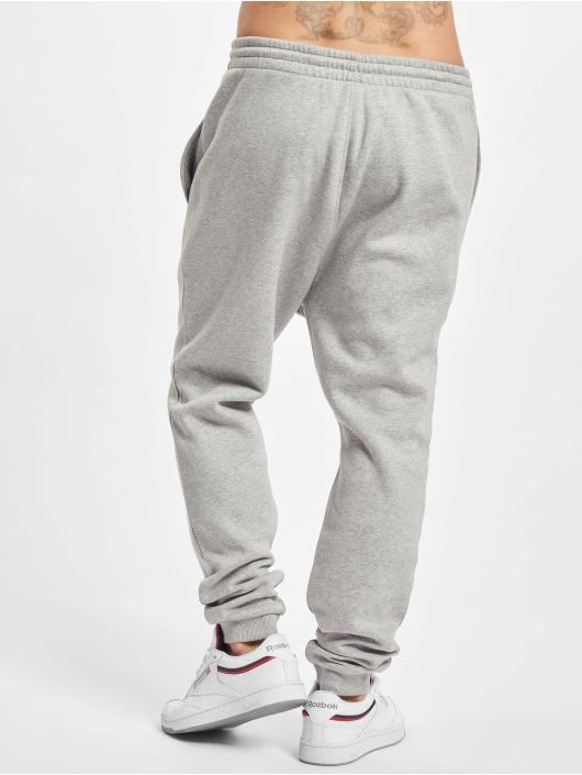 Reebok Jogging TE Vector gris