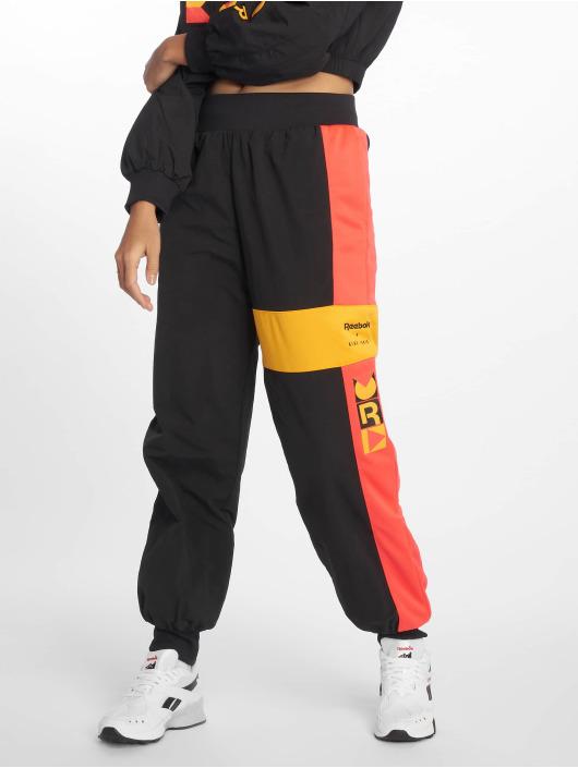 635d86c587d Reebok broek / joggingbroek Gigi Hadid in zwart 623741