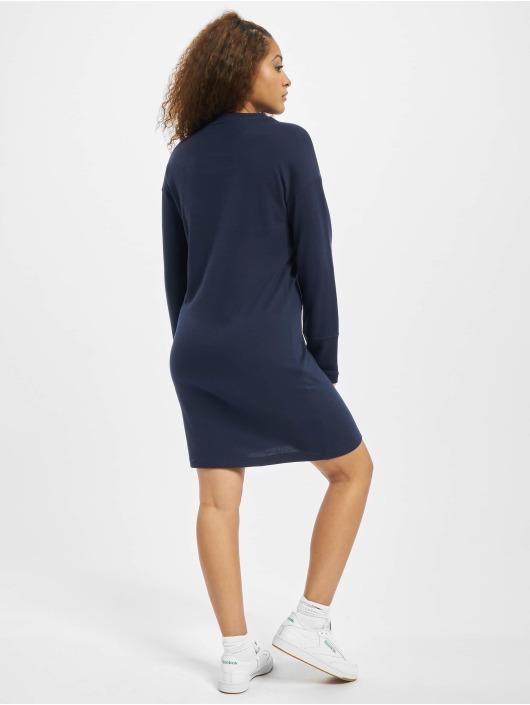 Reebok Kleid F SL blau