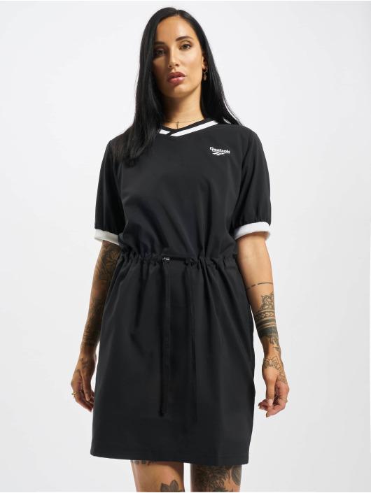 Reebok Kleid Classic D Tennis schwarz