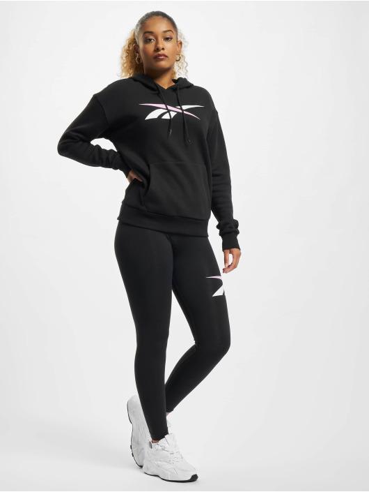 Reebok Legging/Tregging TE Vector black