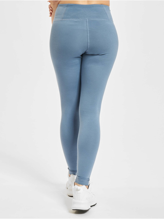 Reebok Legging/Tregging Modern Safari blue
