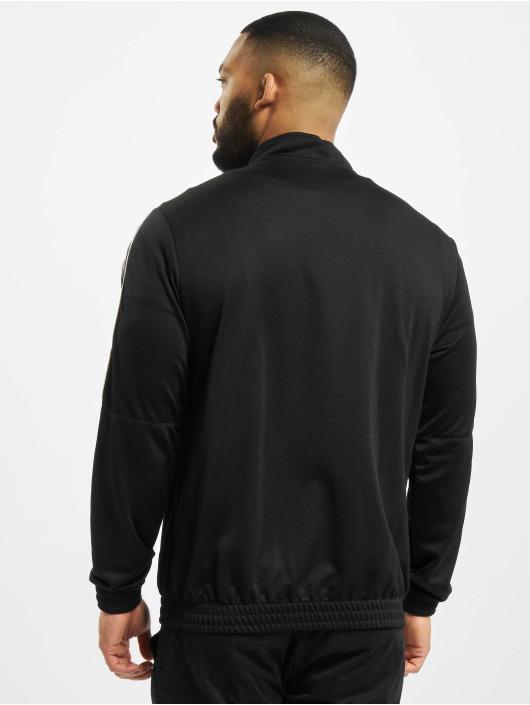 Reebok Lightweight Jacket Classics F Vector Tape black