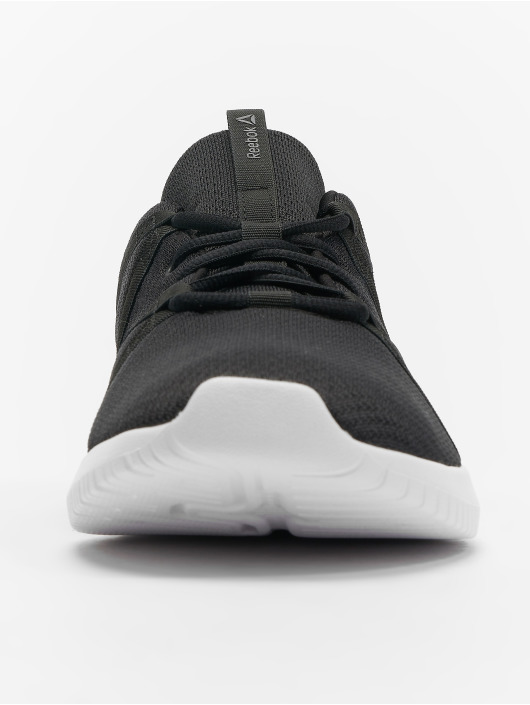 Reebok Performance Baskets Reago Essent noir
