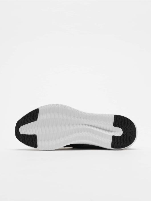 Reebok Performance Baskets Flexagon Fit noir