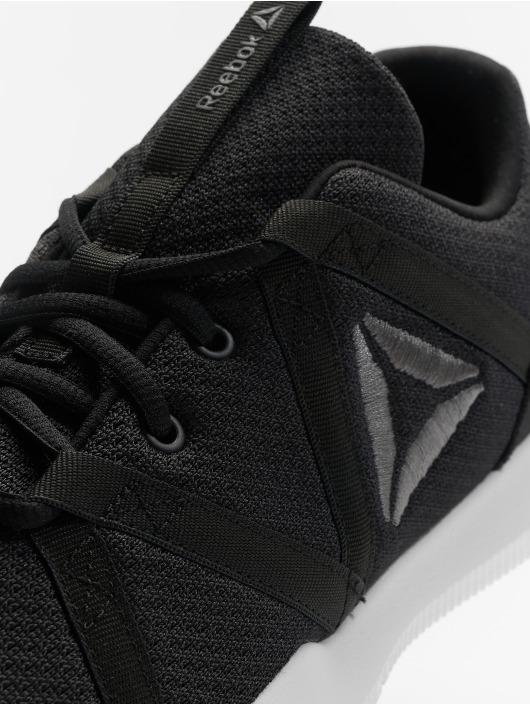 Reebok Performance Chaussures de fitness Reago Essent noir