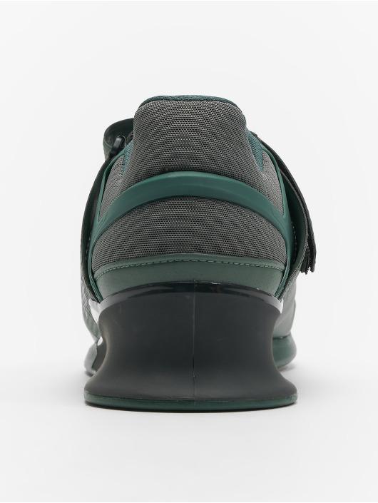 Reebok Performance Chaussures de fitness Legacylifter vert