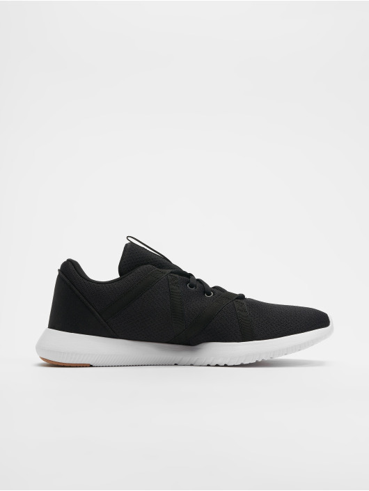 Reebok Performance Fitness Shoes Reago Essent black