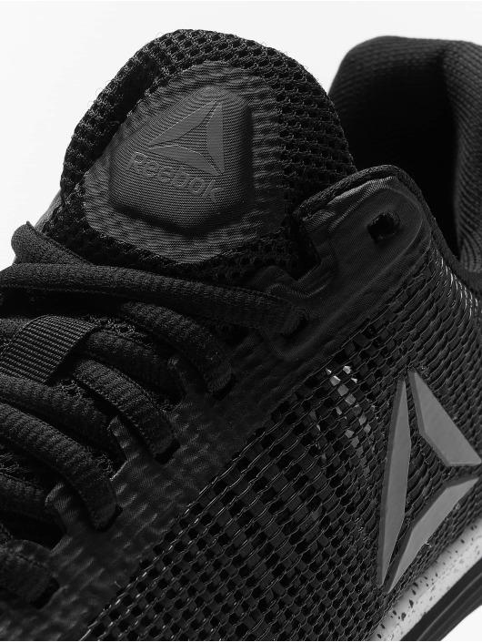 Reebok Performance Fitness Shoes Speed Tr Flexweave black
