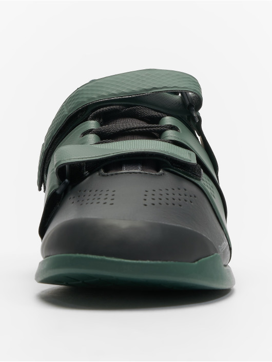 Reebok Performance Fitness Shoes Legacylifter green