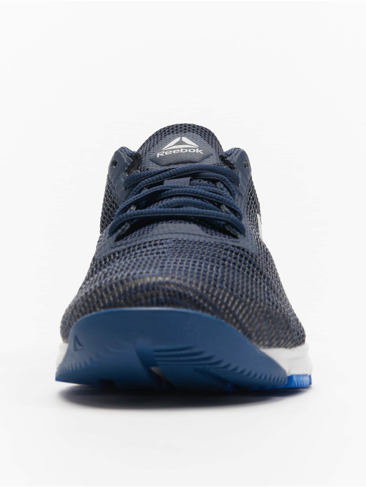 Reebok Performance Fitnessschuhe Speed Tr Flexweave modrá