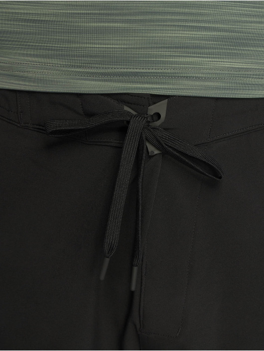 Reebok Performance Pantalón cortos Rc Epic negro
